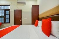 OYO 65751 Hotel Himachal