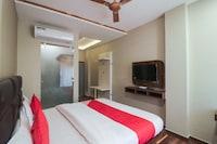 OYO 65757 Hotel Mm Inn Deluxe