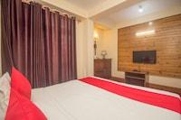 Capital O 5355 Hotel Sanderling Suite
