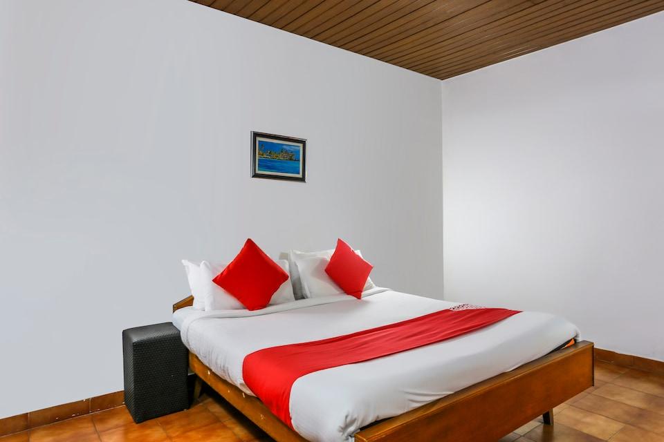 OYO 65778 Kottaram Beachway Resort
