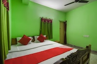OYO 65779 Green Guest House Suite