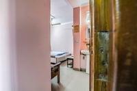 SPOT ON 65780 Kiran Guest House SPOT