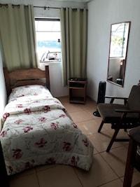 OYO Hotel Novo Horizonte