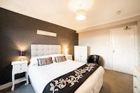 OYO Waverley Hotel