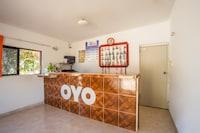 OYO Mar Inn