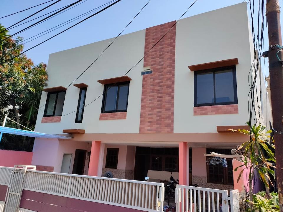 D'sasya Syariah Residence 2