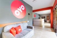 OYO Hotel Recanto Do Alto