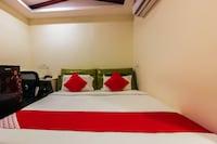 OYO 65797 Adda Rooms