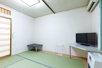 OYO Diversity Hotel Sin Tokiwa Asahikawa