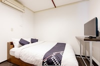 OYO Diversity Hotels Sin Tokiwa
