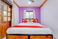 OYO 65802 San Man Dream House  Suite
