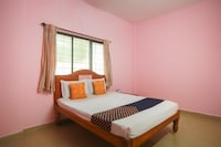 SPOT ON 65803 Chitra Guest House