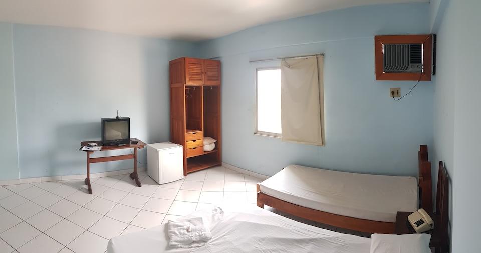 OYO Hotel Taja