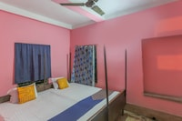 SPOT ON 65814 Krishnanagar Guest House SPOT