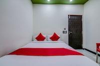 OYO 5362 Hotel Spar Grand