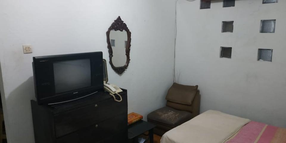 Danysa Guesthouse