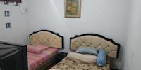 OYO 2256 Danysa Guesthouse Syariah