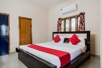 OYO 65826 Govardhana Residency
