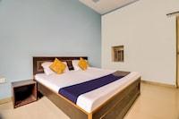 SPOT ON 65828 Hotel Rmb SPOT