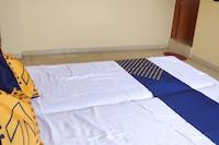 SPOT ON 65830 Hotel Renuka Lodging SPOT