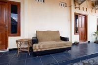 OYO 2258 Santana Syariah Guest House