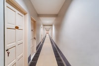 OYO 89643 S.s Motel