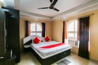 OYO 65846 Odisha Darshan Suite