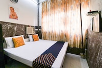 SPOT ON 65859 Prayag Guest House