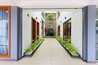 Capital O 65864 Hotel Soorya Deluxe