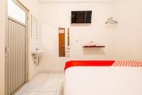 Bunga Bakung Residence