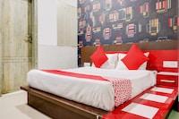OYO 65871 Hotel New Naaz