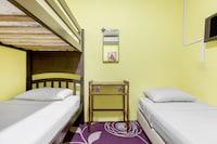 SPOT ON 89644 Retto Hotel
