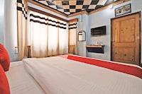 OYO 5369 Hotel Shimla Hills International