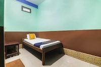 SPOT ON 65886 Hotel Lollen Palace