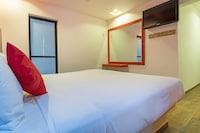 OYO Hotel Sr92