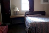 Hotel Wilkes-Barre East