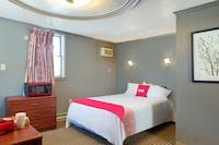 OYO Hotel Wilkes-Barre East