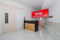 OYO 2270 Hotel Taman Wirama