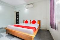 OYO 65892 Dhubela Resort