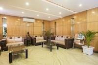 Capital O 65905 Hotel Grand Shoba Inn