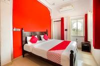 OYO 65920 Hotel Shree Daulatgarh