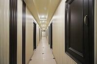 OYO 5376 Hotel Bhargav