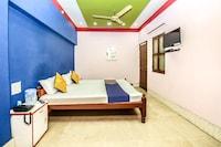 SPOT ON 65935 Hotel Kunwar Palace  SPOT