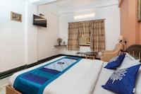 OYO 5377 Hotel Raaj Bhaavan