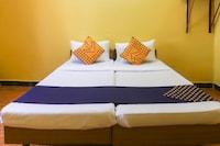 SPOT ON 65947 Hotel Vishwas SPOT