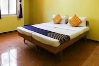 SPOT ON 65947 Hotel Vishwas