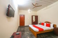 OYO 65953 Hotel Shashva Park Deluxe