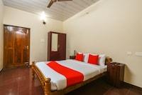OYO 65953 Hotel Shashva Park NON