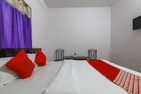 OYO 65956 Hotel Arihant