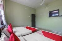 OYO 65973 Hotel Shree Ganesh